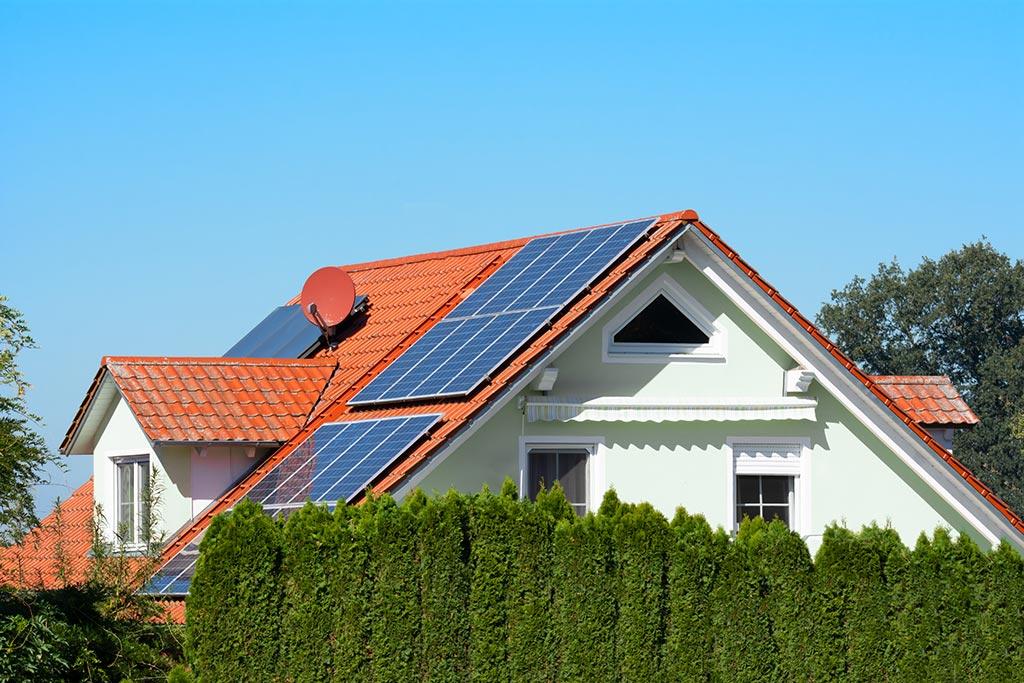 energia solar fotovoltaica 1 1 1