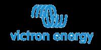 Victron-logo