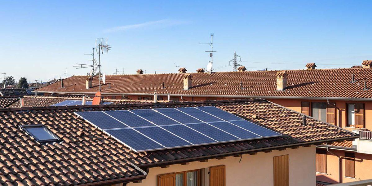 autoconsumo-solar-residencial