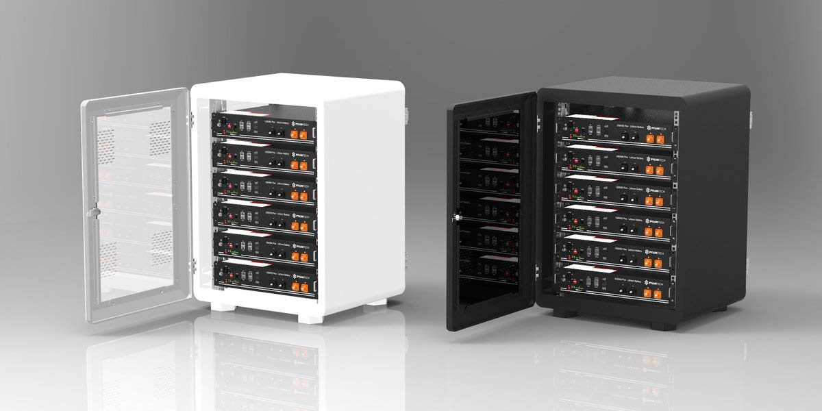 baterias-de-litio-Litio-Pylontech