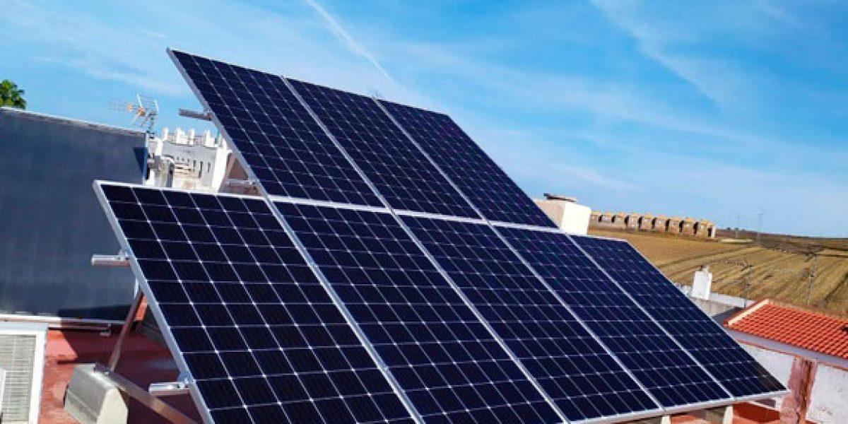 fotovoltaica-aislada
