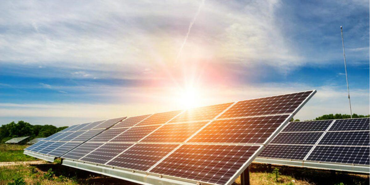 panel_solar_0