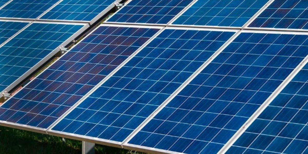 placas-solares-victron