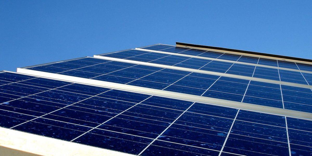 solar-energy-panel-13-1418209 9.54.08